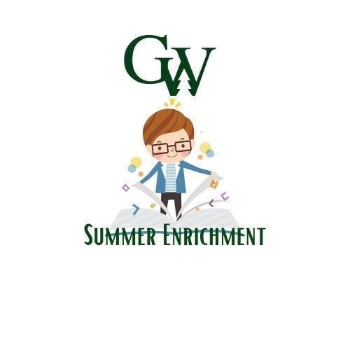 Summer Enrichment Featured Photo