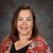Jennifer Roth's Profile Photo