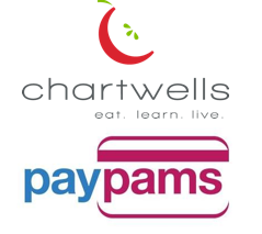HSHS partnering with Chartwells & PayPams Featured Photo