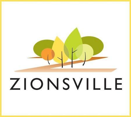 zionsville