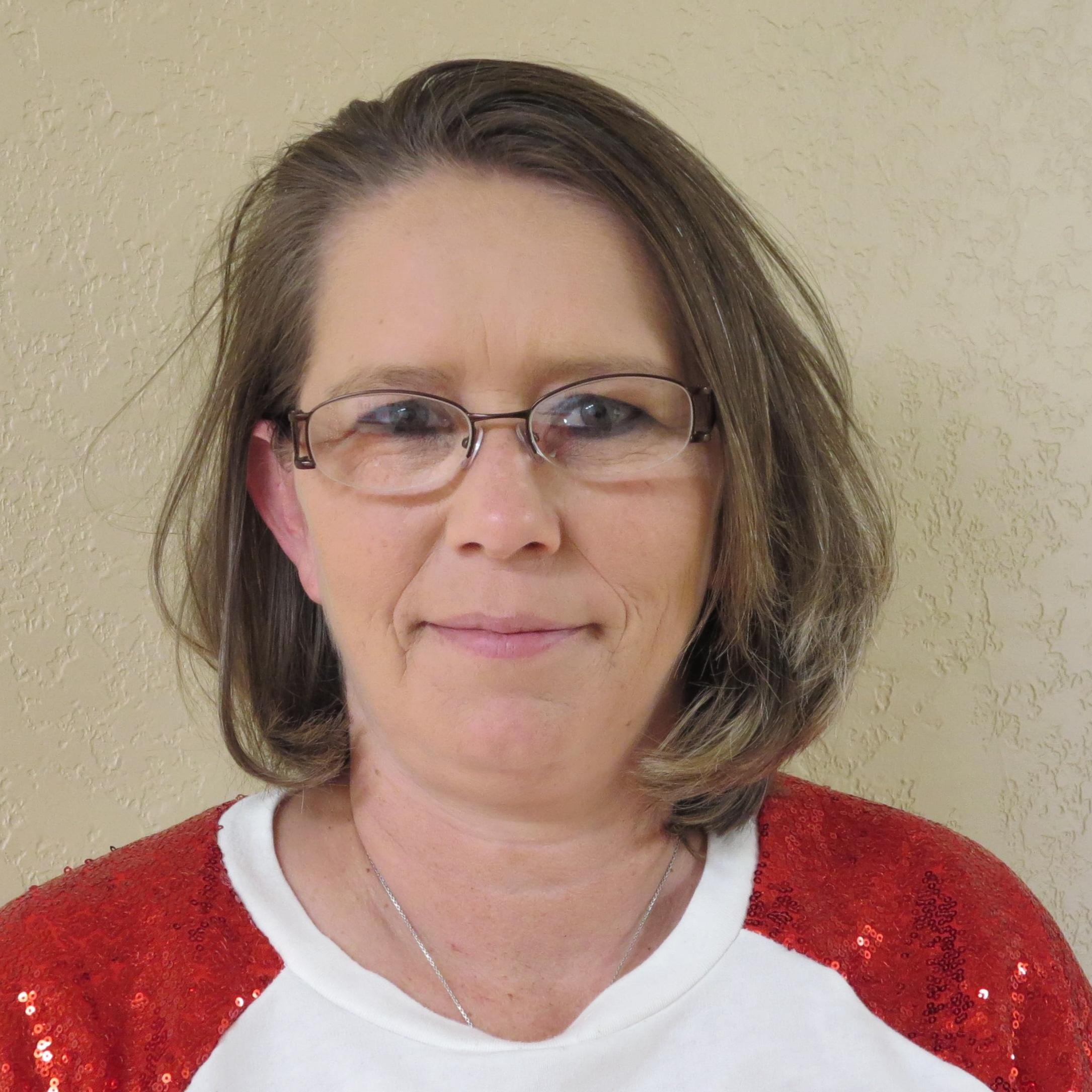 Mellisa Rivas's Profile Photo