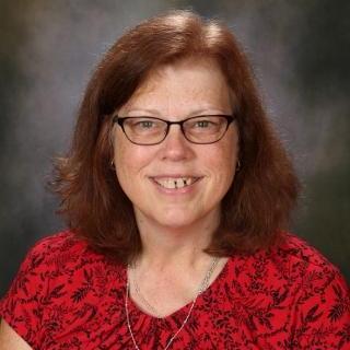 LaRhea Voelker's Profile Photo