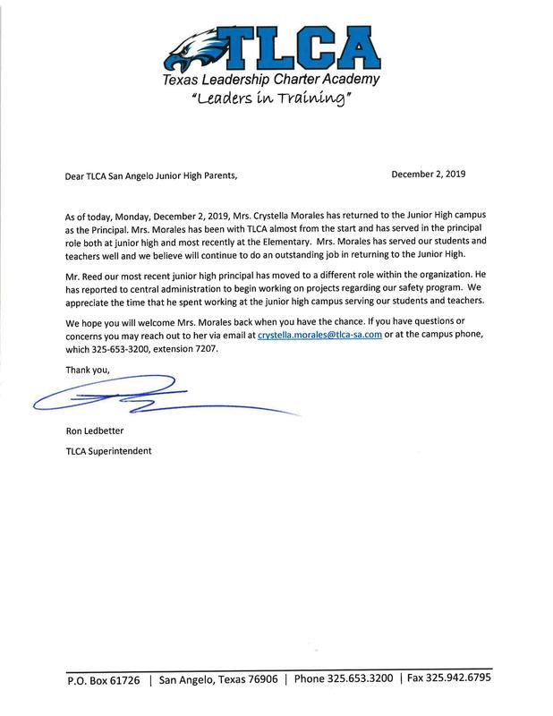 TLCASanAngelo_JuniorHighAnnouncement-page-001.jpg