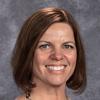 Jennifer Easton's Profile Photo