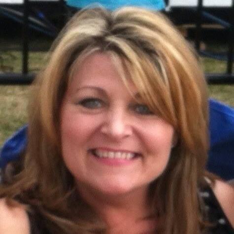 Sabrina Lane's Profile Photo