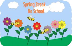 2019 Spring Break.png