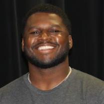 Marcus Trice's Profile Photo