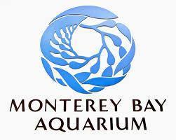 Logo: Monterey Bay Aquarium