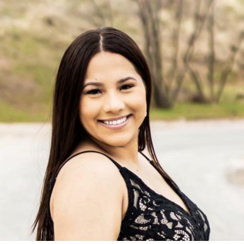 Ana Hurtado's Profile Photo