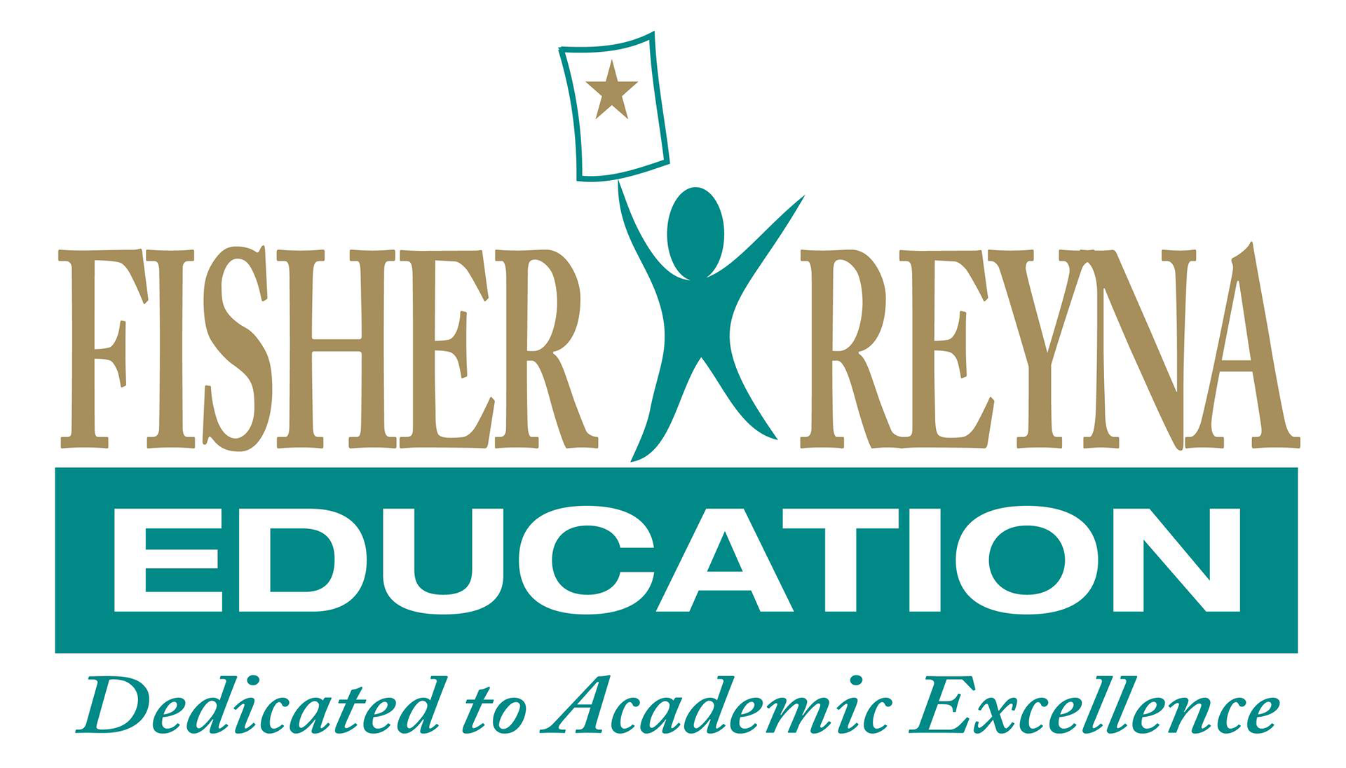 Fisher Reyna Education