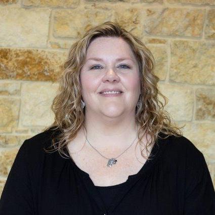 Lannette Burlingame's Profile Photo