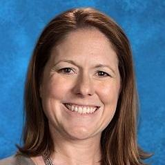 Kelsey Blum's Profile Photo