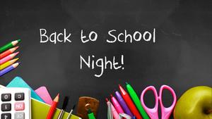 back-to-school-night-picture.jpg