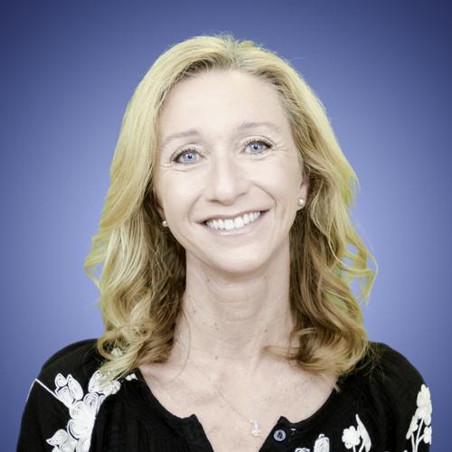 Colleen Collins's Profile Photo