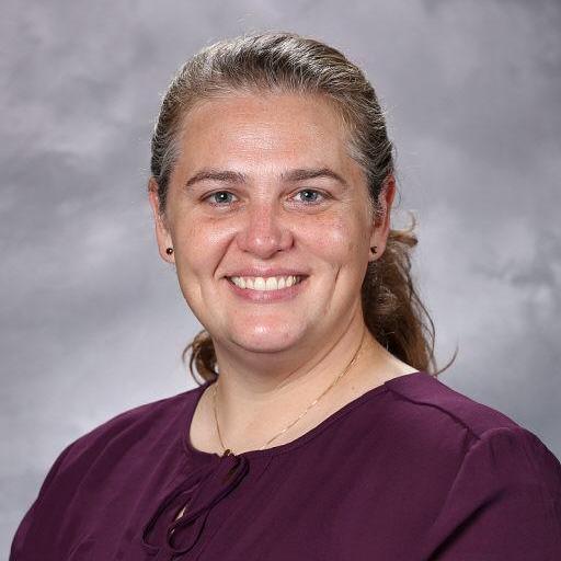 Holly Bullard's Profile Photo