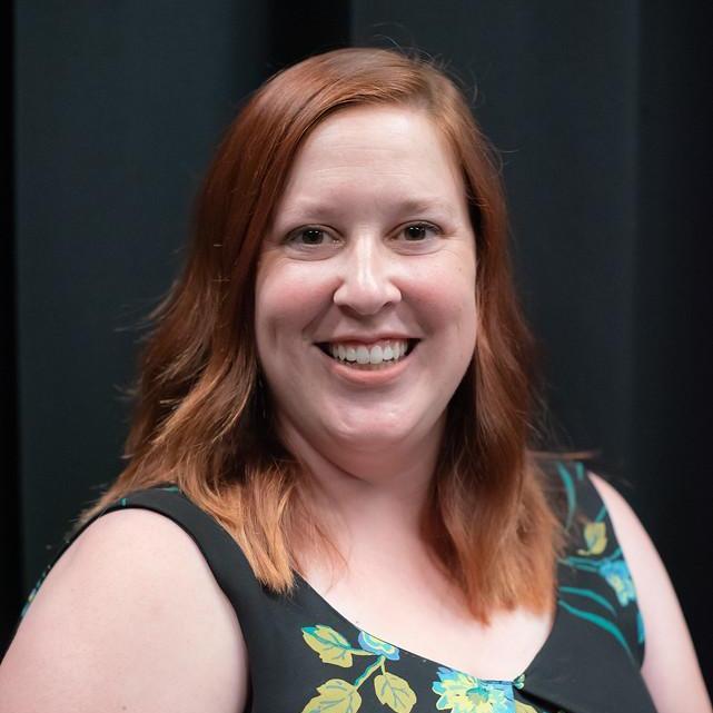 Sarah Mensing's Profile Photo