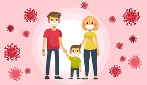 Covid family pic.jpg