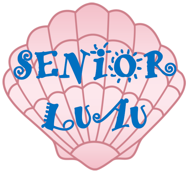 Senior Luau--Pagoda Hotel, November 17 @ 5-10pm Featured Photo