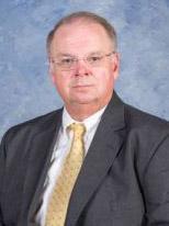Bruce Kuehnle Jr., Attorney