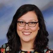 Nicole Bowen's Profile Photo