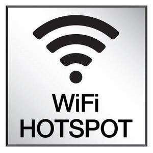 wi-fi-hotspot.jpg