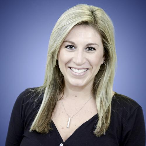 Lindsey Finkel's Profile Photo