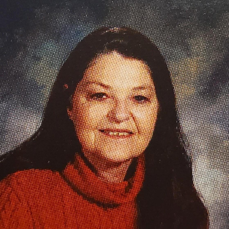 Suzanne Presley's Profile Photo