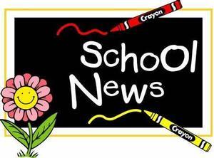 PS School News.jpg