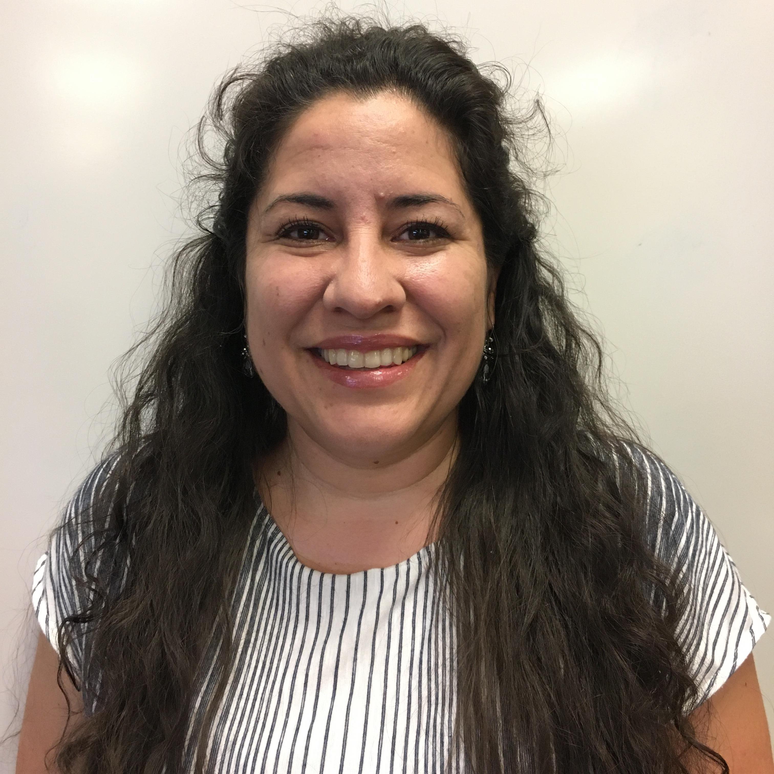 Vita Hernandez's Profile Photo