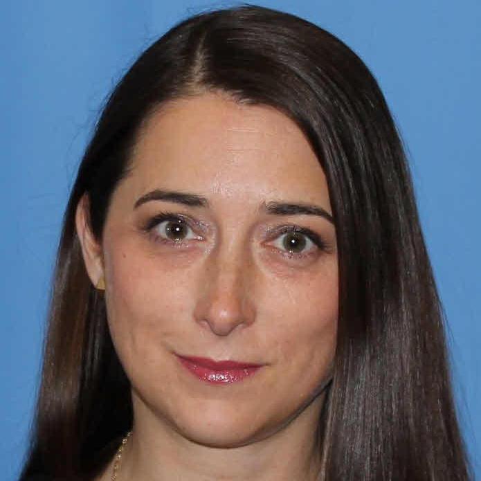 Kristin Wright's Profile Photo