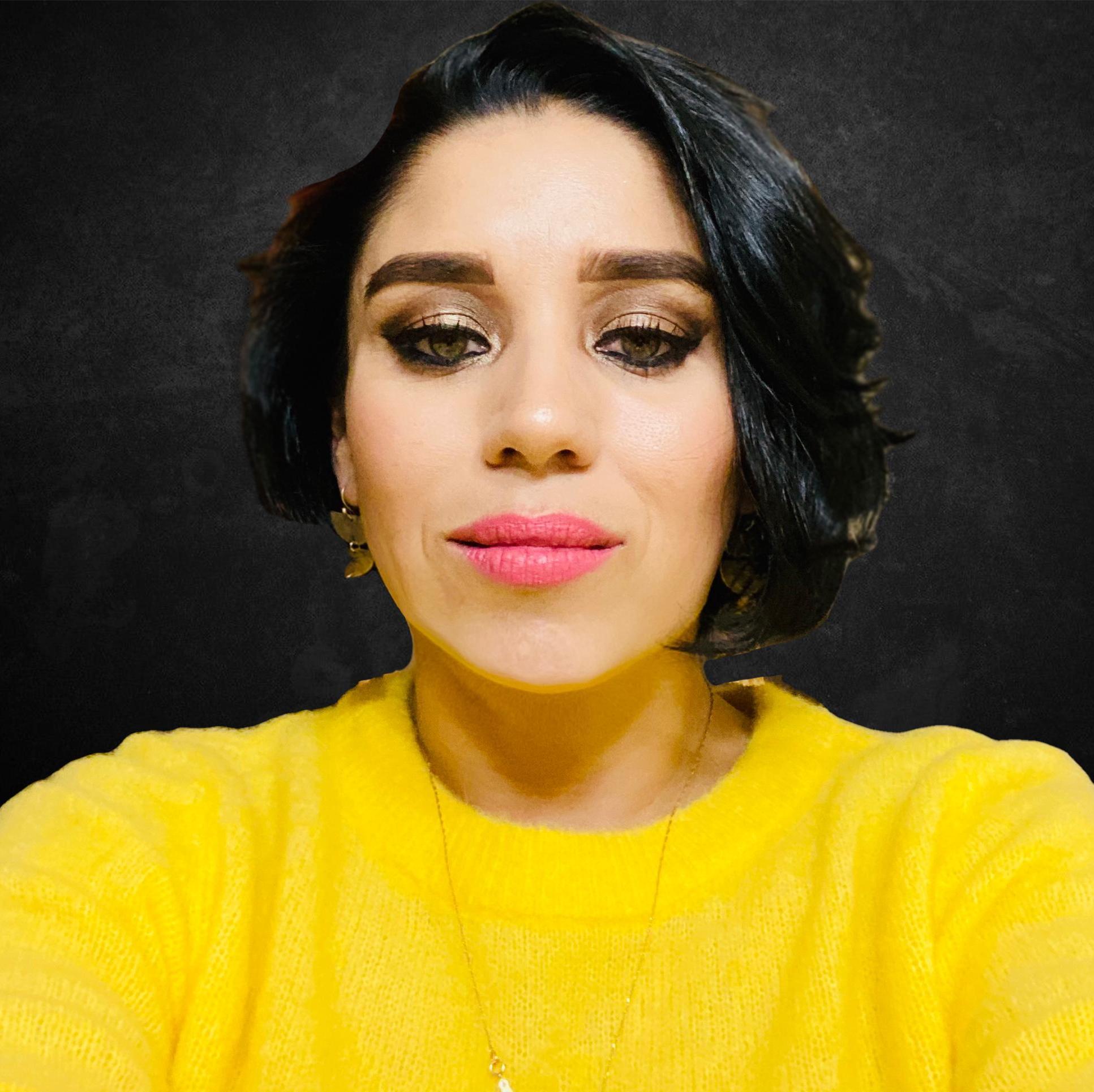 Carolina Casas De Anda's Profile Photo