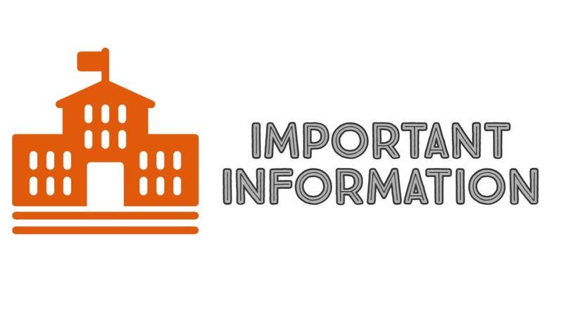 ARP ESSER Grant Information Featured Photo