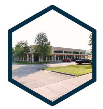 Learning & Teaching Center