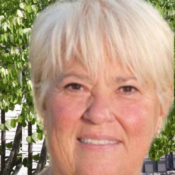 Janice Geisheker's Profile Photo