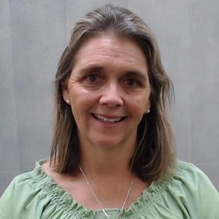 Michele Coco's Profile Photo