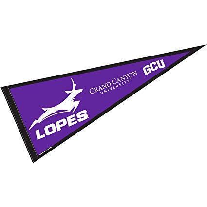 Go Lopes!