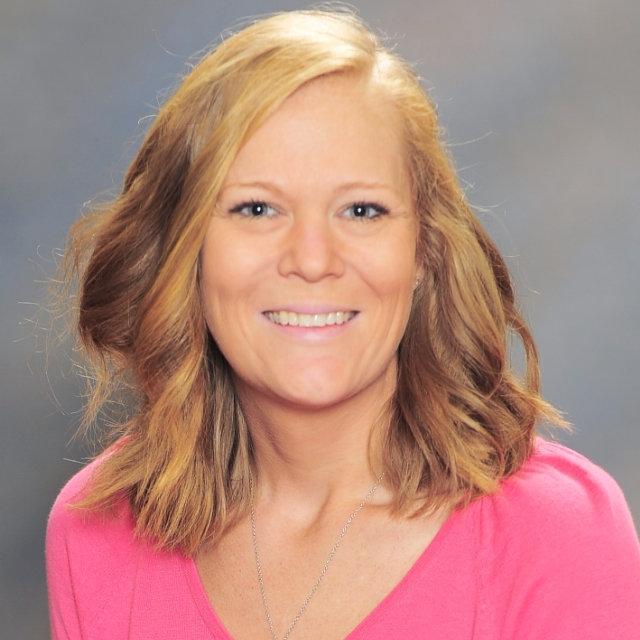 Sarah Cagle's Profile Photo