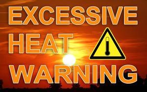 Heat Warning.jpg