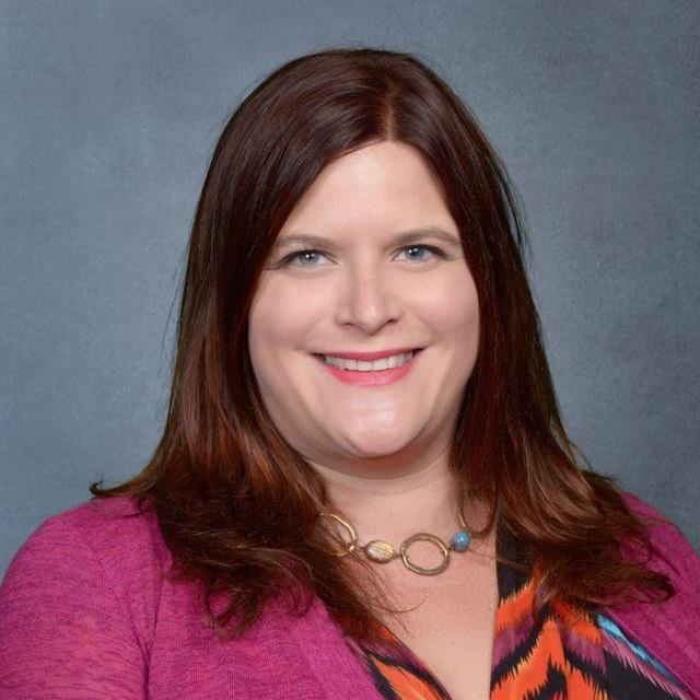 Jodi DeRico's Profile Photo