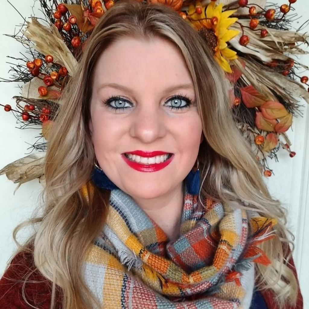 Holly Hix's Profile Photo