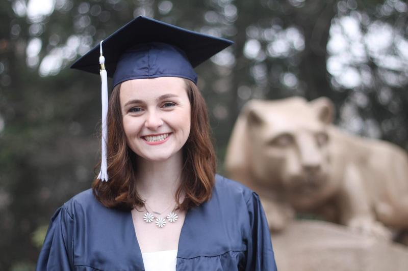 LC Alumni Class of 2015 Success Stories Featured Photo