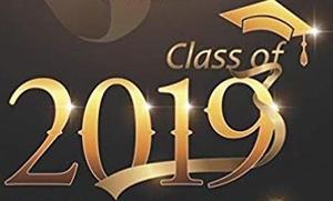 Class of 2019.jpg