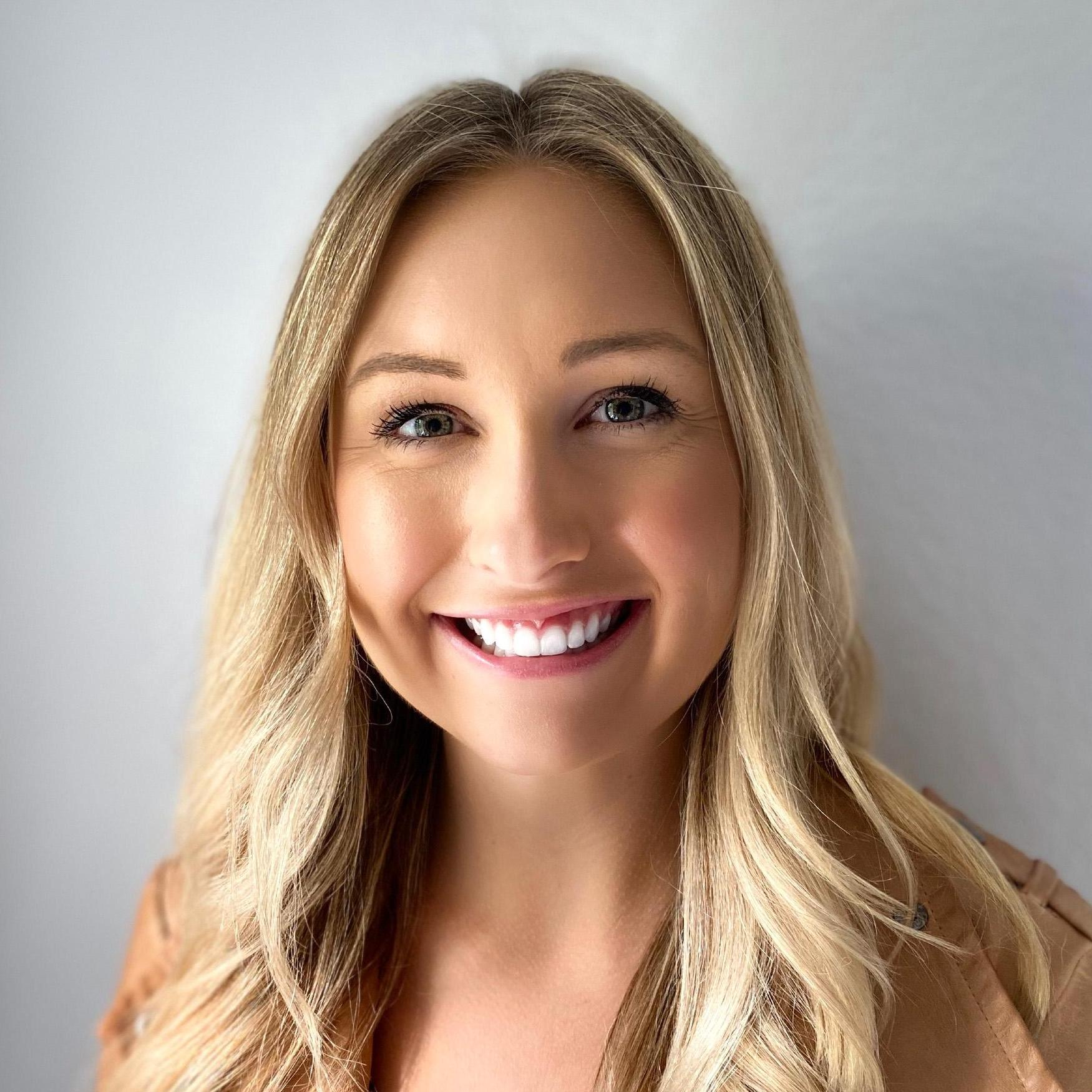 Tiffany Nesterenko's Profile Photo