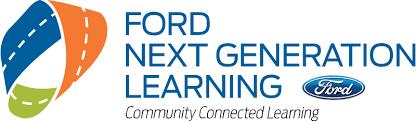 Ford NGL logo