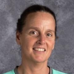 Tara Bennett's Profile Photo
