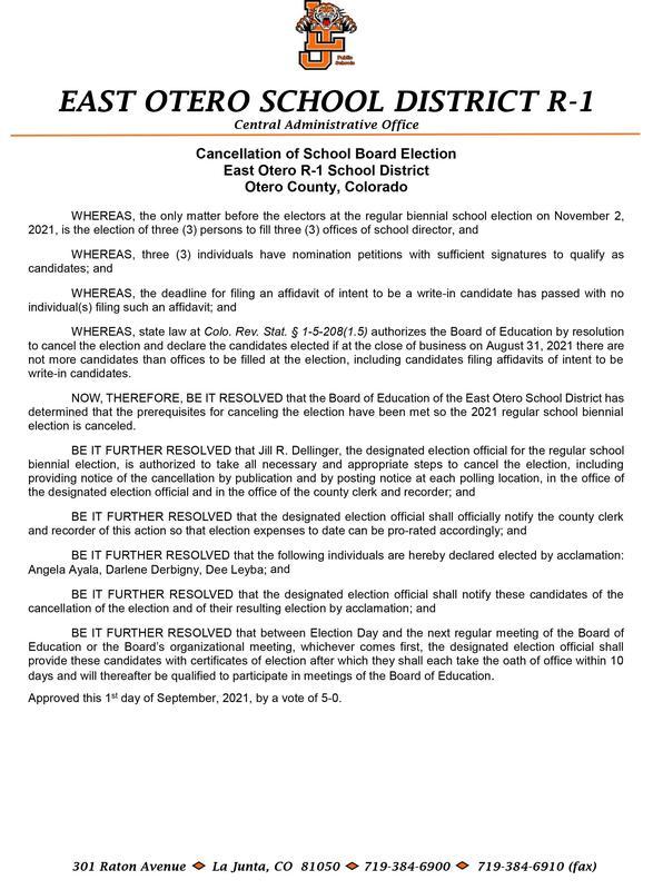 2021 Cancellation Resolution publish.jpg