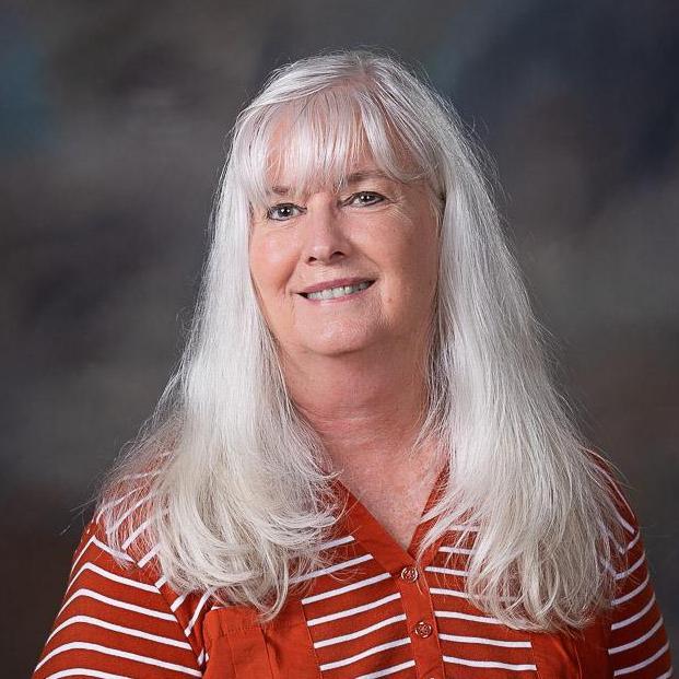 Belinda DeLoach's Profile Photo