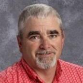 Jimmy Crosby's Profile Photo