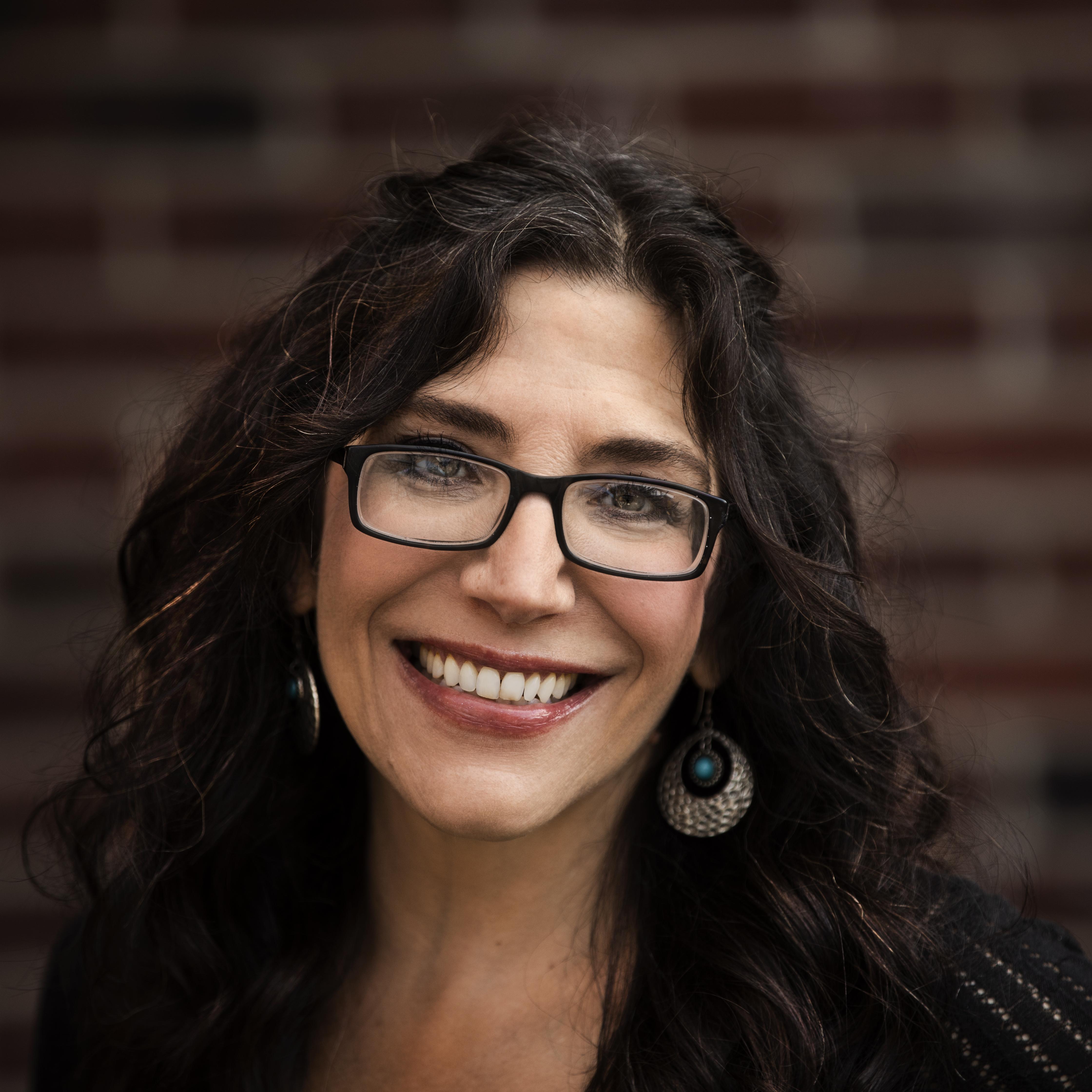 Lynn Santillo's Profile Photo