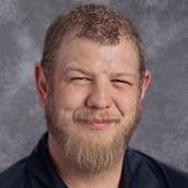 Matthew Rothmeyer's Profile Photo